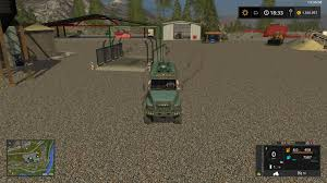 URAL NEXT FOR MINING V0.1 FS2017 - Farming Simulator 2017 FS LS Mod Rock A Bye Baby Nursery Rhymes Ming Truck 2 Kids Car Games Overview Techstacks Heavy Machinery Mod Mods Projects Robocraft Garage 777 Dump Operators Traing In Sabotswanamibiaand Lesotho Amazoncom Excavator Simulator 2018 Mountain Crane Apk Protype 8 Wheel Ming Truck For Large Asteroids Spacngineers Videogame Tech Digging Real Dirt Caterpillar Komatsu Cstruction Economy Platinum Map V 09 Fs17 Mods Lvo Ec300e Excavator A40 Truck Mods Farming 17 House The Boards Production Ai Cave Caterpillar 785c Ming For Heavy Cargo Pack Dlc V11 131x