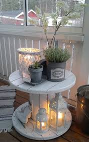 Inexpensive Patio Ideas Pictures by Best 20 Small Porch Decorating Ideas On Pinterest Small Patio