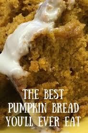 Bobby Flay Pumpkin Pie With Cinnamon Crunch by Bobby Flay U0027s Pumpkin Pie With Cinnamon Crunch And Bourbon Maple