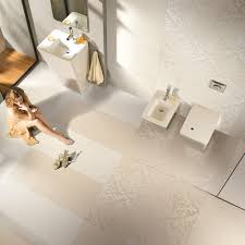 white ultra thin large 1200x600mm porcelain wall and floor