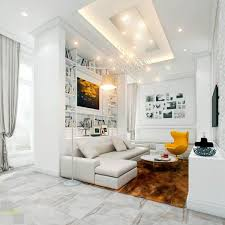 Amazing Lighting Design Ideas For Every Part Of The Home