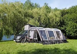 AirBeam Galli II RSV Drive-Away Awning - Low 2018 Vango Airbeam Kela Idris Driveaway Awning Footprint Product Review Iii Driveaway Wild About Scotland Galli Low Air 2017 Motorhome Rsv Braemar 300 Inflatable Caravan Porch Airbeam Airaway Sapera Freestanding Tall Kalari 420 Awning With Airbeam Frame You Can Inner Tent For Airawning Varkala Sleeps 2 Vango Bedroom Tent Centerfdemocracyorg Ii Compact 2018 Excel Side Uk World Of Camping Filmed 2016 Youtube