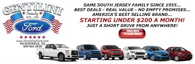 Craigslist Cars Nj - Best Car 2017 Cash For Cars Newark Nj Sell Your Junk Car The Clunker Junker Coast Cities Truck Equipment Sales Used Sale In Edison Pre Owned North Bergen Craigslist Jersey Image 2018 Best 2017 Thesambacom Readers Rides View Topic Show Us Your 80s How To Using Craigslisti Sold Mine One Day Enterprise Certified Trucks Suvs For City Autocom