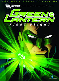 Sinkin In The Bathtub Download by Awesome Green Lantern Animated Movie Preview At Wondercon Wired