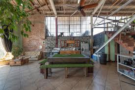 100 Warehouse Houses Loft Studio Wynn Locations Film Locations Los Angeles