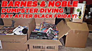 DAY AFTER BLACK FRIDAY BARNES AND NOBLE JACKPOT! DUMPSTER DIVING ... A Barnes Noble Bookstore In Midtown Mhattan New York Is Free Money Time Up To 20 Off Gift Cards From Cabelas Cvs 2017 Black Friday Ads Deals Findercom Bn Clackamas Bnclackamas Twitter Heres Where Get Stuff Fortune Here Are All Of The And 25 Best Memes About 12 Freebies Look For Today Tomorrow Mad Menrelated Marketing Lonelybrand Blackfridaycom Android Apps On Google Play Sales Just Released Saving Dollars Sense Flipboard