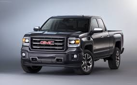 GMC Sierra 1500 2014 Widescreen Exotic Car Picture #01 Of 58 ... 1958 Gmc Pmarily Petroliana Shop Talk Napco 4x4 Pickup Trucks The Forgotten Owners Gmcs Ctennial Happy 100th To Photo Image Gallery 2017 Sierra 1500 Reviews And Rating Motor Trend Questions 1994 4l60e Transmission Shifting Crew Cab 2001 2007 3d Model Vintage Chevy Truck Searcy Ar 1959 550series Dump Bullfrog Part 1 Youtube Chevrolet Apache Classics For Sale On Autotrader Ez Chassis Swaps
