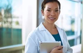 Medco Express Scripts Pharmacy Help Desk by Careers At Express Scripts Express Scripts Jobs