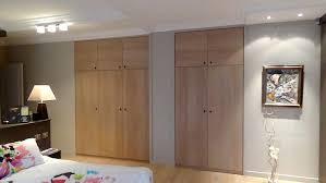 placard encastrable chambre mobilier table placard encastrable chambre