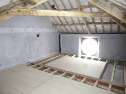 100 Stable Conversions Waterproofing Barn Protectahome Specialist Solutions