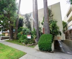 100 Sunset Plaza Apartments Anaheim 1403 N Alta Vista Blvd Unit 10 Apartment