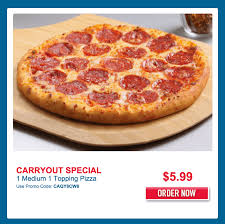 Domino's Canada Offers: Get 1 Medium 1 Topping Pizza For ... 7 Dominos Pizza Hacks You Need In Your Life 2 Pizzas For 599 Bed Step Pizzaexpress Deals 2for1 30 Off More Uk Oct 2019 Get Free Pizza Rewards Points By Submitting Pics Meatzza Feast Food Review Season 3 Episode 29 Canada Offers 1 Medium Topping For Domino Lunch Deal Online Vouchers