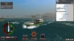 Sinking Ship Simulator Download Mac by Shipsim Com Luxury Cruise Vessel U201cms Oceana U201d Dlc