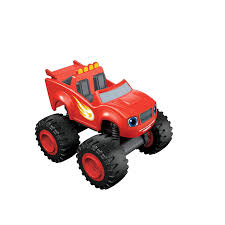 Amazon.com: Fisher-Price Nickelodeon Blaze & The Monster Machines ... Ebay Motors Drag Racing Cars For Sale 10 To Satisfy Your Inner Steve Mcqueens 1941 Chevy Pickup Is Up For On Ebay Collector Trucks Ford F 150 1978 2019 20 Top Upcoming Luxury Ratrod Crazy Sterling L7500 Lease New Used Results 138 Sideboard Login Facebook Motorcycles Japanese Mini Truck Cargo Delivery Van 2001 Mitsubishi Minicab Townbox Motors Uk Classic Car Parts Persianas De Ventanas Download The Smart Way Selling And Buying 164 Greenlight Allan Moffat Racing F350 Ra In Toys Chevrolet Pickup Orange 230984359158