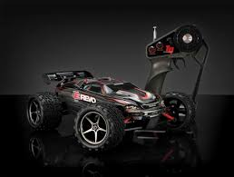 Car Names List Traxxas Receives Record Number Of Magazine Awards For 09 Team 110 4x4 Bug Crusher Nitro Remote Control Truck 60mph Rc Monster Extreme Revealed The Best Rc Cars You Need To Know State Erevo Brushless Allround Car Money Can Buy 7 The Best Cars Available In 2018 3d Printed Mounts Convert Nitro Truck Electric Everybodys Scalin Pulling Questions Big Squid Hobby Warehouse Store Australia Online Shop Lego Pop Redcat Racing Electric Trucks Buggy Crawler Hot Bodies Ve8 Hobbies Pinterest Lil Devil