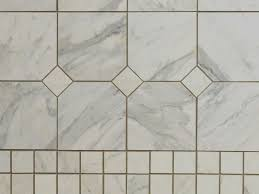 Move Over Subway Tile The Old World Material Making A Comeback by Shape Up Your Space With Arabesque Tile H Winter Showroom Blog