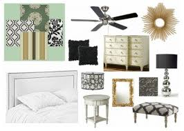 So My Master Bedroom Mood Board Creation Journey Began I Worked Hard To Incorporate All The Furnishings And Accessories We Already Have