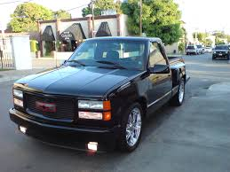 100 1998 Chevy Truck For Sale Silverado Ss Satisfyingsoundsco