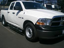 Socal Truck Accessories - Steps & Running Boards Buy Chevygmc 12500 Stealth Side Steps Amazoncom Buyers Products Rs3ss Stainless Steel 3rung 2017 Ford Raptor Truck Free Shipping Castalinum Pickup Medium Duty Work Info Arista Systemsinc Options Click On The Picture To Enlarge And Suv Chandler Phoenix Arizona Retractable Step Model Rs3 Northern Tool Go Rhino 415 Series 092014 F150 Nfab Towheel Nerf Bar Supercrew 65 Quality Amp Research Powerstep Running Boards Socal Accsories