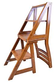 Details About Bamboo Folding Fold Up Library Step Ladder Chair Home Kitchen  Office Restaurant Summer Infant Pop N Sit Sweet Life Edition High Chair Mango Lowride Recliner Gci Outdoor Chairs Camping Innovation Living Philippines Danish Design Sofa Beds For Innovative Folding Patio Chairs Rocking Fniture Contemporary Foldable Wood Ding Table Multi With Lifetime White The 25 Best Garden Stylish Seating Gardens Small Spaces Creative Idea For 37 Great To Have Around Trademark Loveseat Style Double Camp With And 3 Pc