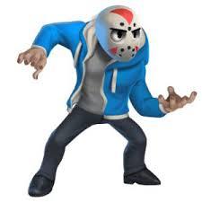 Halloween Monster List Wiki by H2o Delirious Monster Legends Wiki