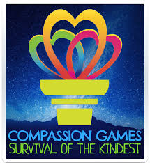 The Global Unity Games Begin On 9 11 A National Day Of Service And Remembrance Continue Through 21 International Peace