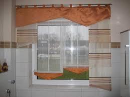 bad gardinen ideen bad gardinen bad fenster vorhänge