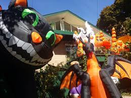 Greenfield Village Halloween by Lodging Downtown Ann Arbor Campus B U0026b Inn Boutique Hotel With