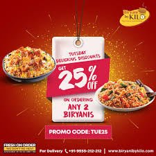 Biryani By Kilo - Dear Biryani Lovers, BBK Offers 25% OFF ... Grhub Promo Code Coupons And Deals January 20 Up To 25 Wyldfireappcom Shopping Tips For All Home Noodles Company Is There Anything Better Than A Plate Of Buttery Egg List Codes My Favorite Brands Traveling Fig Best Subscription Box This Weekend October 26 2018 7eleven Philippines Happy Day Celebrate National Noodle With Sippy Enjoy Florida Coupon Book 2019 By A Year Boxes Missfresh Review Coupon Code Honey Vegan Shirataki Pad Thai Recipe 18