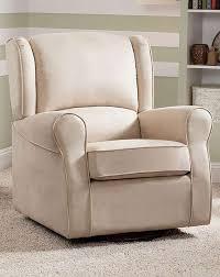 Serta Lift Chair At Sams by Baby U0026 Nursery Furniture Sam U0027s Club