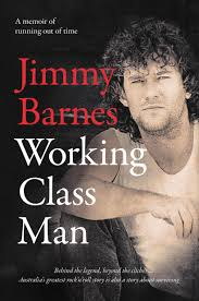 Jimmy Barnes And Me: Working Class Boy, Working Class Man, And The ... Jimmy Barnes Barnestorming Thurgovie Tuttich Four Walls Live Youtube Last Don Stock Photos Images Alamy Got You As A Friend Show Me Seven West Media 2018 Allfronts Mbyminute Mediaweek And Me Working Class Boy Man The Freight Train Heart Mp3 Buy Full Tracklist Hits Anthology 2cd Tina Turner P Tderacom Days Live Red Hot Summer Tour 2013
