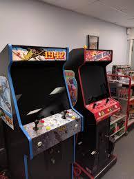 Mortal Kombat Arcade Machine Uk by My Arcade Machines Billys Website