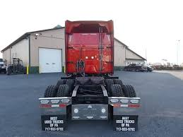 2013 International Lonestar, Myerstown PA - 5000612730 ... Hino Trucks In Pladelphia Pa For Sale Used On Buyllsearch Elite Motors Cars Uniontown Pittsburgh Unity Auto Sales Martin Gallery First Class Enterprise Car Rental Camp Hill Pa New And Suvs For In Central C R Fleet Gettysburg Service Lifted Truck Laws Pennsylvania Burlington Chevrolet Pickup Unique Ford Near Me Hanover Abbottstown Codorus Alpha Best Used Trucks Of