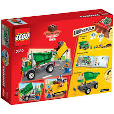 10680 Garbage Truck - The Granville Island Toy Company New Lego City 2016 Garbage Truck 60118 Youtube Laser Pegs 12013 12in1 Building Set Walmart Canada City Great Vehicles Assorted Bjs Whosale Club Magrudycom Toys 1800 Hamleys Lego Trash Pictures Big W Amazoncom 4432 Games Toy Story 7599 Getaway Matnito Bruder Man Tgs Rear Loading Orange Toyworld Yellow Delivery Lorry Taken From Set 60097 In