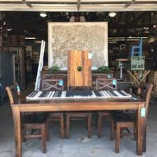 Nadeau Furniture with a Soul 45 s & 44 Reviews