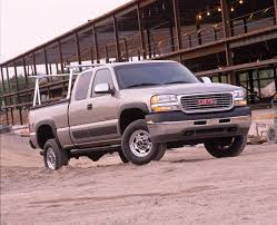 2002 GMC Sierra Image. Https://www.conceptcarz.com/images/GMC/2002 ... Wheel Offset 2002 Gmc Sierra 1500 Super Aggressive 3 5 Suspension Gmc Step Side Red Wwwrichardsonautosalescom Denali Wikipedia Sierra 2500hd Plow Truck Automatic Low Miles Affordablemec Paulsobj Classic Extended Cab Specs Photos Question Signal Light Swap To Regular Louisiana Photo Image Gallery Topkick C6500 Mechanic Service Truck For Sale 97071 2500 Slt 4dr Lifted Diesel 66l Duramax For Sale Used 4 Door Cab Extended At Rockys Mesa Httpswwwnceptcarzcomimagesgmc2002 Information And Photos Zombiedrive