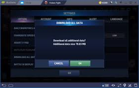Marvel Future Fight Free Coupon Codes Luborzycka Do My Own Pest Control Coupon Coupon Code Tower Hobbies October 2018 Store Deals Toywiz Free Shipping Promo Code No Minimum Spend Home Capitol Cleaners Dover De Coupons Mlb Shop Online Promo Gus Print Whosale Rx For Suboxone Koi Scrubs Discount Tire Magnolia Street Tallahassee Florida Cisco Shabby Apple Active Coupons Stuffed Safari Printable Cracker American Pearl Get H Mart Book Collage Com Codes
