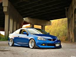 Best 25 Honda rsx ideas on Pinterest