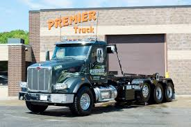 Truck / Vehicle - Premier Truck Sales - Garbage Man Day Premium Truck Center Llc 2018 New Western Star 5700xe At Premier Group Serving Usa 2011 Autocar Acx64 Garbage Sanitation For Sale Auction Or Freightliner Cascadia Sleeper New 2017 4900sf Customer Supplied Engine Youtube 4700sb Mixer Truck For In Dallas Tx 2014 Used Kenworth T880 Roll Off Lease Sales My Lifted Trucks Ideas Premier_truck Twitter Of Missaugapunjabi Walk Around