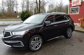 2017 Acura MDX Sport Hybrid SH-AWD First Drive Review | Automobile ... Duncansville Used Car Dealer Blue Knob Auto Sales 2012 Acura Mdx Price Trims Options Specs Photos Reviews Buy Acura Mdx Cargo Tray And Get Free Shipping On Aliexpresscom Test Drive 2017 Review 2014 Information Photos Zombiedrive 2004 2016 Rating Motor Trend 2015 Fwd 4dr At Alm Kennesaw Ga Iid 17298225 Luxury Mdx Redesign Years Full Color Archives Page 13 Of Gta Wrapz Tlx 2018 Canada