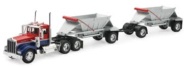 KENWORTH « Dump Trailers For Sale In Tx Equipment Services Kirack Cstruction Properties Airport Sitzman Sales Llc 2006 Ranco Lw2140 Bottom Dump Trailer Belly Dura Haul 247 Help 2103781841 Otto Trucking Tandem Belly Sand Haul Youtube Kw Day Cab Belly Dump Trailer Johns 187 Ho Scale Models 2019 Triaxle Southland Intertional Trucks Wwwdeonuntytarpscom Truck Tralers Tarp Systems 2012 Cross Country Williston Nd Truck Details Truck Langston Concrete Inc Trailers