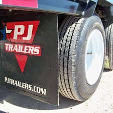 Truck Country LLC, Versailles, MO 2018 Northside Ford Truck Sales Inc Dealership In Portland Or 2003 Peterbilt 379exhd Heavy Duty Trucks Cventional W Winross Inventory For Sale Hobby Collector Central Pennsylvania Residents On Proposed Senate Healthcare Bill Wpsu Ayers Auction Realty Burkholders Antique Tractor Collection Ets 2 Mercedes Benz Antos 1840 Mod Test Multi Clip Media North Platte Buick Gmc Nebraska Facebook Country Llc Versailles Mo 2018 Tractorhouse Ad Design Before After Case Study Rosewood Marketing
