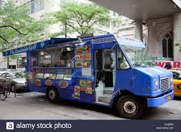 New York Street Food Truck Stock Photos & New York Street Food Truck ... New York December 2017 Nyc Love Street Coffee Food Truck Stock Nyc Trucks Best Gourmet Vendors Subs Wings Brings Flavor To Fort Lauderdale Go Budget Travel Street Sweets Mobile Midtown Mhattan Yo Flickr Dominicks Hot Dog Eat This Ny Bash Boston And Providence The Rhode Less Finally Get Their Own Calendar Eater Four Seasons Its Hyperlocal The East Coast Rickshaw Dumplings Times Square Foodtrucksnewyorkcityathaugustpeoplecanbeseenoutside