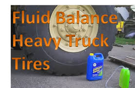 Fluid Balance For Heavy Truck Tires - Kansas City Trailer Repair ... Centramatic Automatic Onboard Tire And Wheel Balancers How To Change Tires On A Semi Truck Youtube Nokian Hakkapeliitta Truck E Heavy Tyres Commercial Semi Tires Anchorage Ak Alaska Service L Guard Loader Wheel Otr Heavy Duty New Cooper Discover At3 Line Displayed At The Cologne China Good Supplier With Hot Pattern Whosale Lilong 29575r225 11r22 Drive By Ceat Get Complete Range Of Tyres Repair Near Me Shop Virgin 16 Ply Semi Truck Tires Drives Trailer Steers Uncle Installing Snow Tire Chains Cleated Vbar My