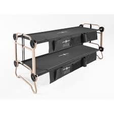 Rc Willey Bunk Beds by Bunk Beds U0026 Kids Furniture Rc Willey Furniture Store