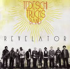 Tedeschi Trucks Band – Learn How To Love Lyrics   Genius Lyrics Tedeschi Trucks Band Do I Look Worried Youtube Let Me Get By Love Has Something Else To Say Etown You Dont Know How It Feels Into Lets Go Stoned Live At The Warner Theatre Washington Dc To Play Intimate Northeast Venues In February May 28 2017 Midnight Harlem Royal Albert Hall Bound For Glory Rehearsal Please Call Home October 7 Austin City Limits Interview What Means 13112015