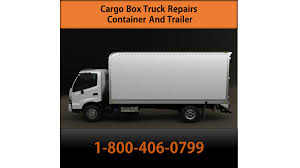 1-800-406-0799 Dry Freight Box Truck Repairs Commercial Bodies Body ... Which Bridge Is Geyrophobiac 2014 Ford E450 Shuttle Bus By Krystal Coach 3 Available Chesapeake Bay Wikipedia Newark Reefer Truck Bodies Our Offer Of Refrigerated Trucks Bodies Manufacturing Inc Bristol Indiana 17 Miles Scary Bridgetunnel Notorious Among Box Truck Driver Remains In Hospital After Crash That Killed Toll Suicides At The Golden Gate Lexical Crown San Juanico Bridge Demolishing Old East Span Youtube