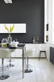 farbgestaltung für weiße küche 26 ideen für wandfarbe