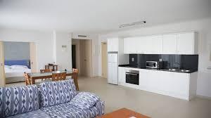 appartement deux chambres chambres hôtel atenea park vilanova i la geltrú