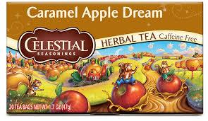 Heavy Seas Great Pumpkin Release Date by Sweet Harvest Pumpkin Celestial Seasonings